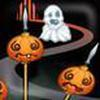 Game Kết nối Halloween