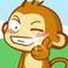 Game Khỉ Con Đào Vàng