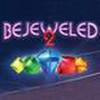 Game Kim cương 2