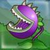 Game Kim cương Plants vs Zombies