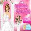 Game Làm đẹp ngày cưới