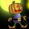 Game Lễ hội Halloween