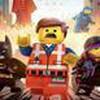 Game Lego tìm điểm khác nhau