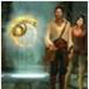 Game Lời tiên tri Inca