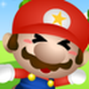 Game Mario Cứu Bạn Gái