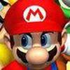 Game Mario nhặt kim cương