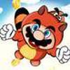 Game Mario phục hận