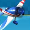 Game Máy bay biểu diễn