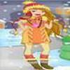Game Mùa đông ấm áp