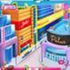 Game Ngày hội Shopping