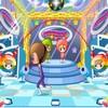 Game Nghệ sỹ nhảy dây 3