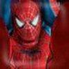 Game Người nhện cứu người