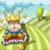Game Nhà vua nổi giận