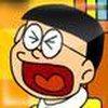 Game Nobita báo thù