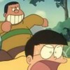 Game Nobita VS Chaien