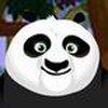 Game Panda tìm thức ăn