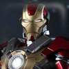 Game Pháo Đài Iron ManPháo Đài Iron Man