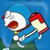 Game Phi hành gia Doraemon