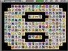 Game Pikachu 6