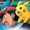 Game Pikachu về nhà
