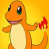 Game Pokemon 100 Ảnh