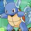 Game Pokemon phòng thủ 2