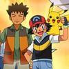 Game Pokemon Thu Hồi Ngọc