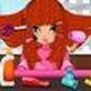 Game Salon tóc thời trang 3