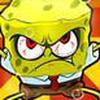 Game Spongebob nổi giận