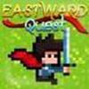 Game Thám hiểm phía Đông