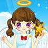 Game Thiên thần tình yêu Sue
