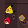 Game Thiện xạ Angry Birth