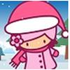Game Thu Quà Noel