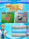 Game Thử thách trí nhớ 5