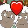 Game Tình yêu của cừu