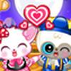 Game Tình yêu của Yoohoo