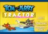 Game Tom và Jerry 2