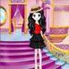Game Trang phục công chúa