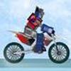 Game Transformer đua xe