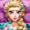 Game Trị Thương Cho Elsa