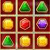 Game Trò chơi kim cương