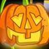 Game Vận chuyển Kẹo Halloween
