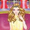 Game Vũ hội công chúa