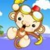 Game Vương quốc khỉ con