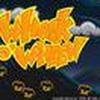 Game WHACK O WHEEN