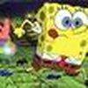Game Xếp hình cùng Spongebob