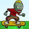 Game Zombie ham chơi