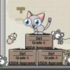 Game Tàn sát bầy chuột 2