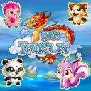 Tai game Anh Hùng Kiếm, Choi game Anh Hùng Kiếm ...