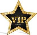 Tổng Hợp Đặc quyền VIP